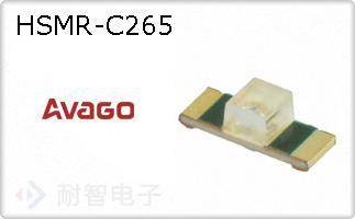 HSMR-C265