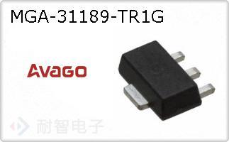 MGA-31189-TR1G