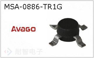 MSA-0886-TR1G