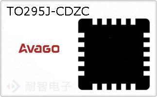 TO295J-CDZC