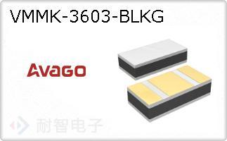 VMMK-3603-BLKG