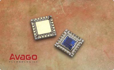 Broadcom推出业界首款用于高压工业驱动器和逆变器的栅极驱动光电耦合器